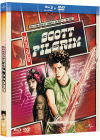 Scott Pilgrim (Édition Comic Book - Blu-ray + DVD) - Blu-ray