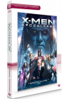 X-Men : Apocalypse - DVD