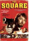 The Square - DVD