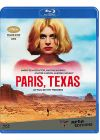 Paris, Texas - Blu-ray