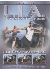L.I.A. - Low Impact Aerobic - De l'initiation au perfectionnement (Édition Collector) - DVD