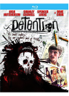 Detention - Blu-ray