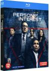 Person of Interest - Saison 5 - Blu-ray