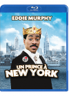 Un Prince à New York - Blu-ray