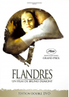 Flandres (Édition Collector) - DVD