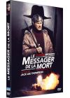 Le Messager de la mort - DVD