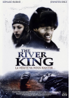 The River King - DVD
