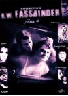 Collection R.W. Fassbinder - Partie 4 - DVD