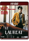 Le Lauréat - HD DVD