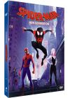 Spider-Man : New Generation - DVD