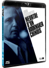 Meurtre d'un bookmaker chinois - Blu-ray