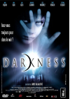 Darkness (Édition Single) - DVD