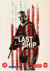 The Last Ship - Saison 3 - DVD