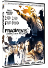Fragments - DVD