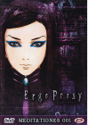 Ergo Proxy - Vol. 1 - DVD