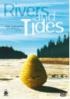 Rivers and Tides - DVD