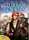 Les Turbans rouges - DVD