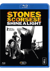 Shine a Light - Blu-ray