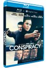 Conspiracy (Blu-ray + Copie digitale) - Blu-ray