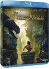 Le Livre de la jungle - Blu-ray