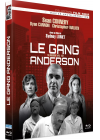 Le Gang Anderson - Blu-ray
