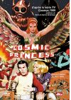 Cosmic Princess - DVD
