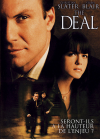 The Deal - DVD