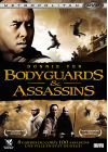 Bodyguards & Assassins - DVD