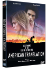 American Translation - DVD