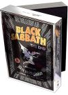 Black Sabbath - The End (Coffret Luxe) - Blu-ray