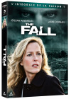 The Fall : L'intégrale de la saison 1 - DVD