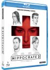 Hippocrate 2 - Blu-ray