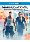 White House Down (Blu-ray + Copie digitale) - Blu-ray