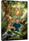 Perdus dans les bois (Lost in the Woods) - DVD