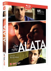 Alata (Édition Collector) - Blu-ray
