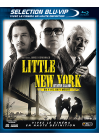 Little New York - Blu-ray