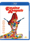 Casino Royale - Blu-ray