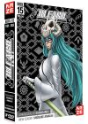Bleach - Saison 4 : Box 15 : Arrancars vs Shinigamis, Part 1 - DVD