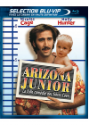 Arizona Junior - Blu-ray