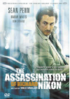 The Assassination of Richard Nixon - DVD