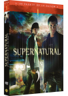 Supernatural - Saison 1 - DVD