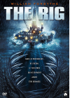 The Rig - DVD