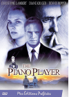 The Piano Player - DVD