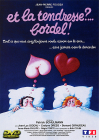 et la tendresse ?... bordel ! - DVD