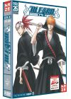 Bleach - Saison 6 : Box 26 : The Invading Army, Part 1 - DVD