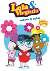 Lola & Virginia - Vol. 1 : Ma bande de copines - DVD