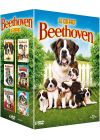 Le Coffret Beethoven (Pack) - DVD