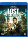 Lost Future (Combo Blu-ray + DVD) - Blu-ray