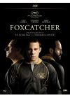 Foxcatcher - Blu-ray