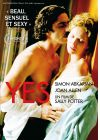 Yes - DVD